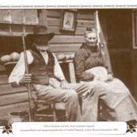 Reuben&Susan Pettijohn-1885.JPG