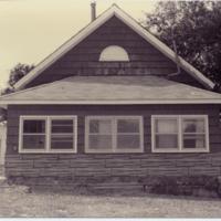 Adeline School #65
