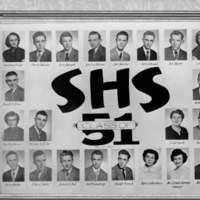 SHS-350.JPG