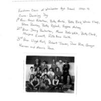 93. 1940-41 Winchester Freshman Class on Cross-Dressing Day.pdf