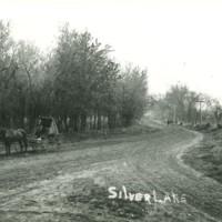 Silver Lake Highway.jpg