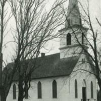 Methodist Church #2.jpg