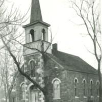 Baptist Church.jpg