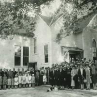 Methodist Church .jpg