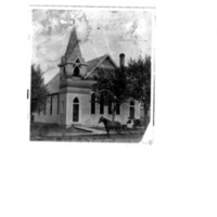 40.  Methodist Episcopal Church Winchester 1896.pdf