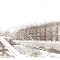 The Kansas Portland Cement Company, Bonner Springs, Kansas&lt;br /&gt;<br />